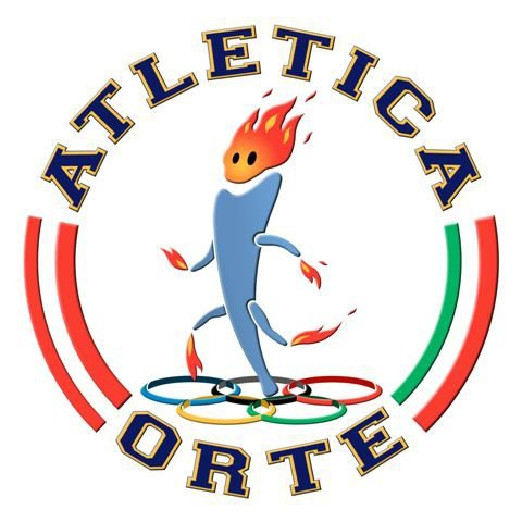 A.S.D. Atletica Orte