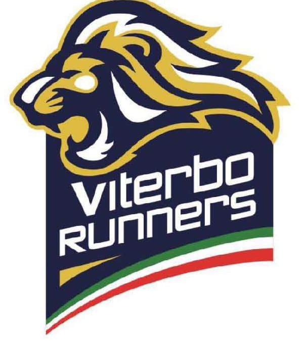 A.S.D. Viterbo Runners