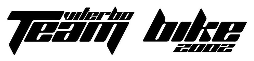 Team Bike Viterbo