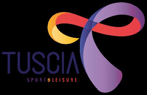 Tuscia Sport & Leisure